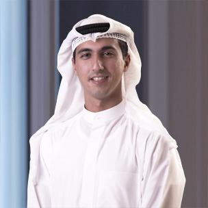 MENA Capital Holding